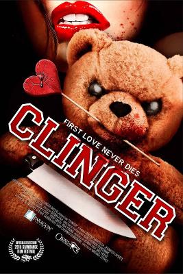 ClingerP