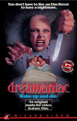 DreamaniacP