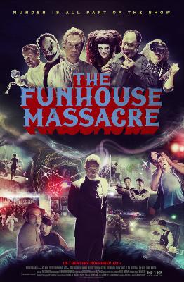 FunhouseMassacreP