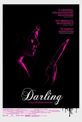 darlingp