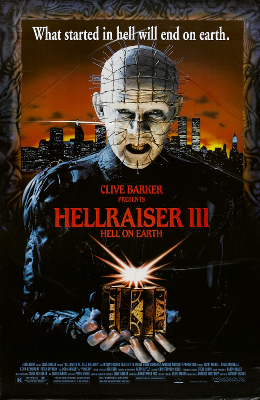 hellraiser3p