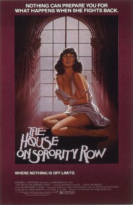 houseonsororityrowp