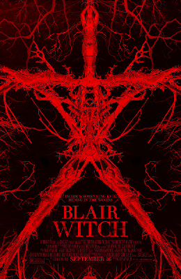 blairwitchp