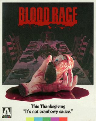 BloodRageP