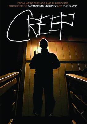 CreepP