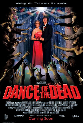 DanceOfTheDeadP