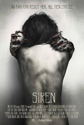 SirenP