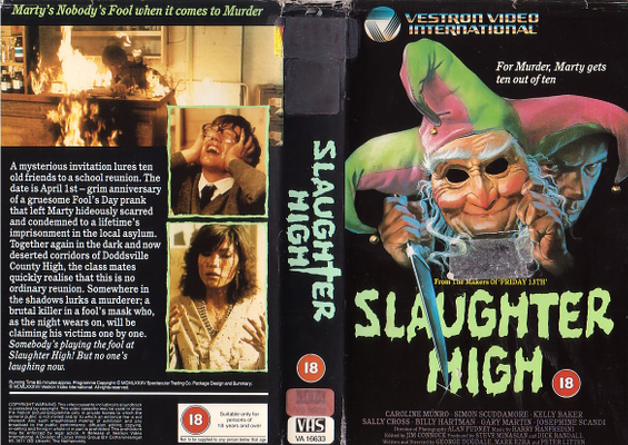 SlaughterHighP