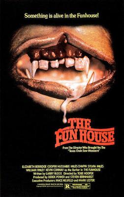 TheFunhouseP