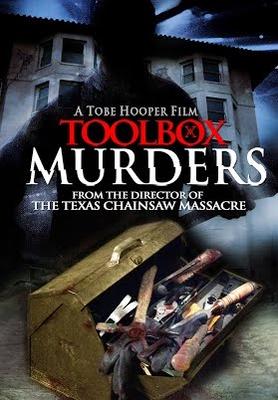 TheToolboxMurdersP